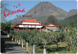 Kusuma Agrowisata