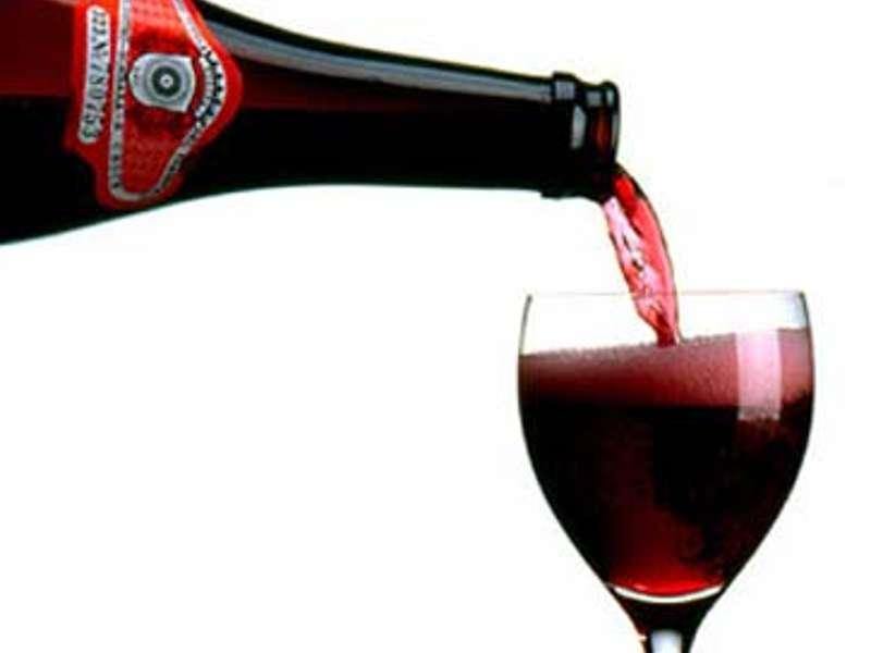 イタリア ワイン イタリアン
