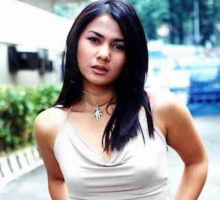 10 Artis Janda Paling Cantik di Indonesia
