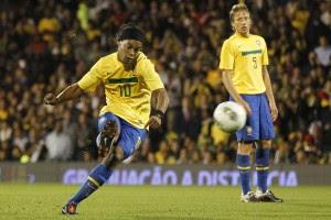 Partido Brasil Vs Argentina Jugadores Convocados