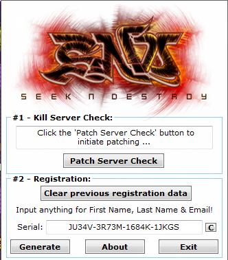 Habbo hacker 2012 full crack
