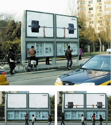 Brilliant and Cool Advertisements (25) 17