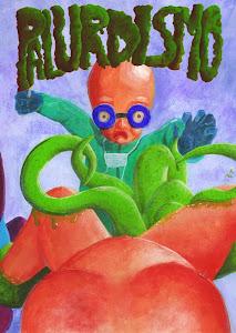 Revista Palurdismo