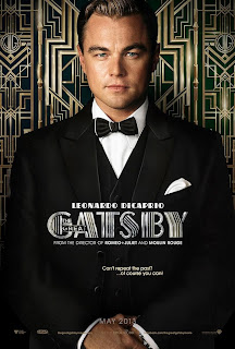 Cine | The Great Gatsby (El gran Gatsby) ~ El Final de la ...