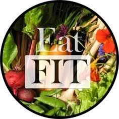 Eat Fit Foood