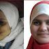 Mengharukan....Seorang Ibu Berkali-kali SMS Putrinya yang Tewas di Mesir