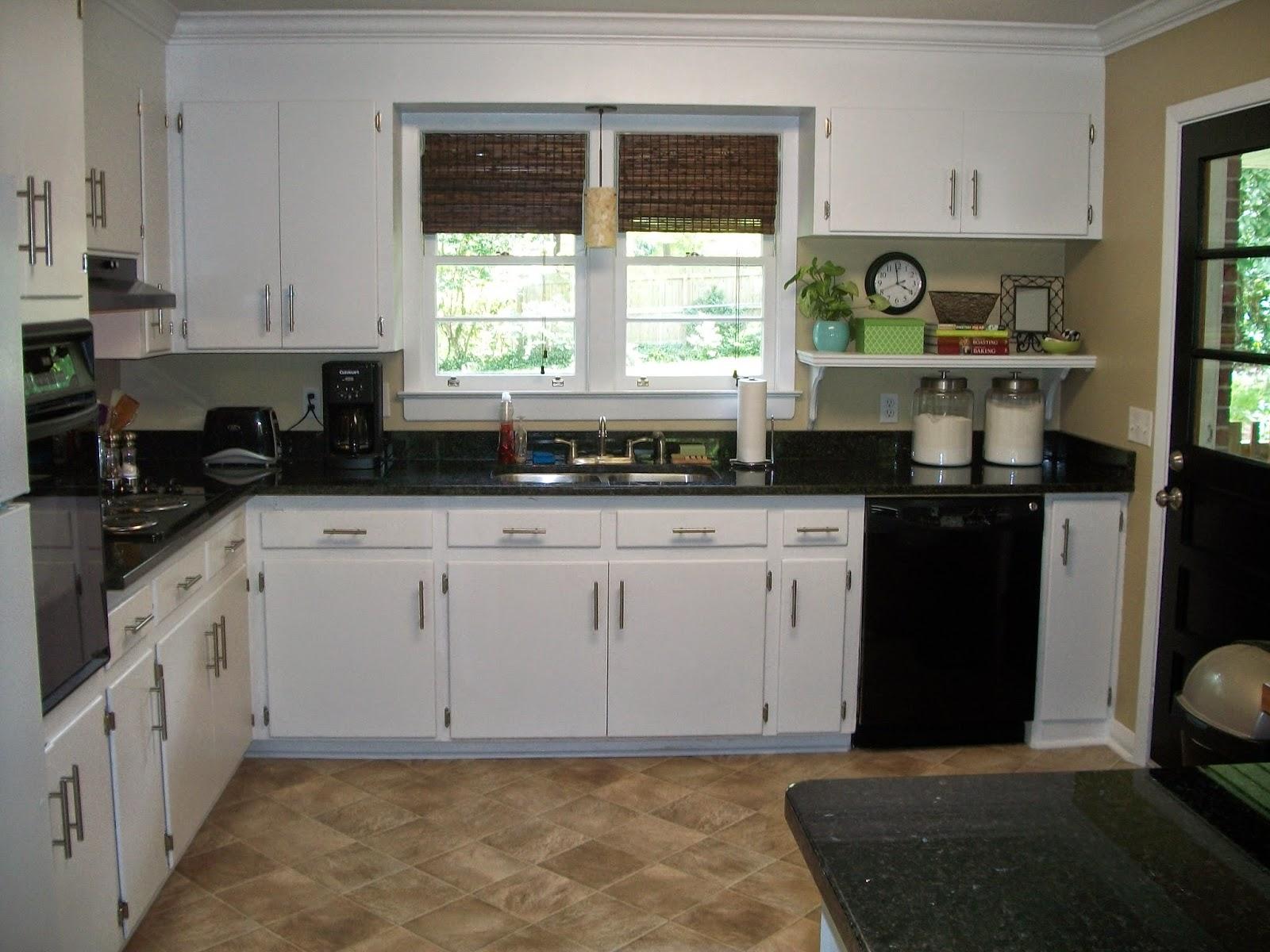 Oak Dark Granite Countertops With Dark Cabinets Dark Kitchens With . Full resolution  portraiture, nominally Width 1600 Height 1200 pixels, portraiture with #604D38.