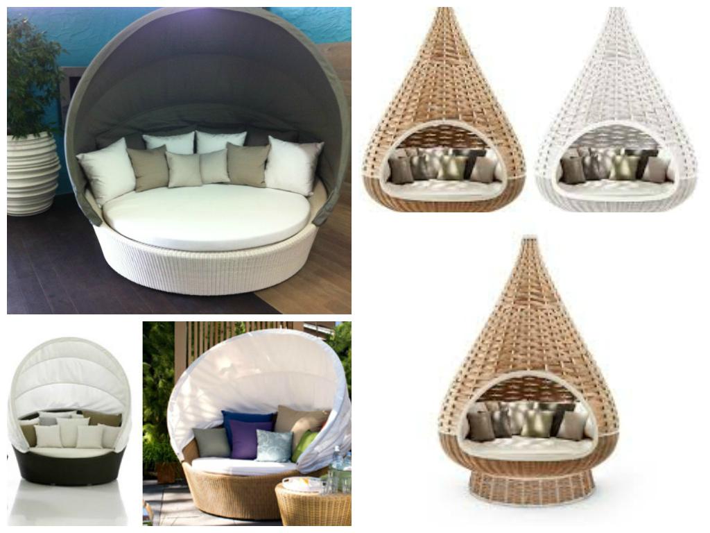 la casa del benessere come stai cosi cozy. Black Bedroom Furniture Sets. Home Design Ideas