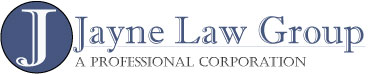 San Francisco & Bay Area Criminal Defense Lawyers