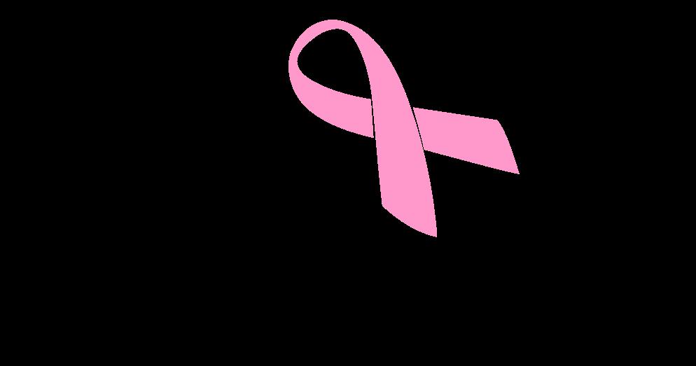 http://giveaway.thebreastcancersite.com/?p=229