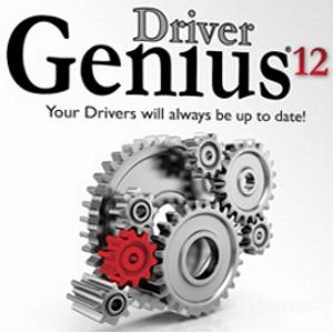 Download Driver Genius Pro 12 Full Preactivated Terbaru