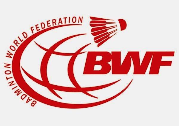 BWF Siap Terapkan Sistim Skor Terbaru 5x11