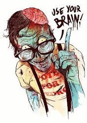 Use Your Brain !