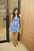 Adah Sharma Sizzling Photo Shoot-thumbnail-20