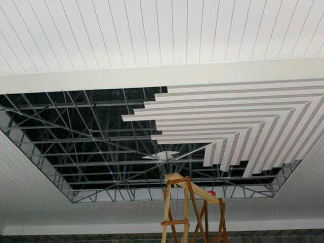 Hasil gambar untuk pasang plafon