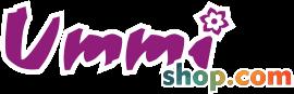 Ummi Shop