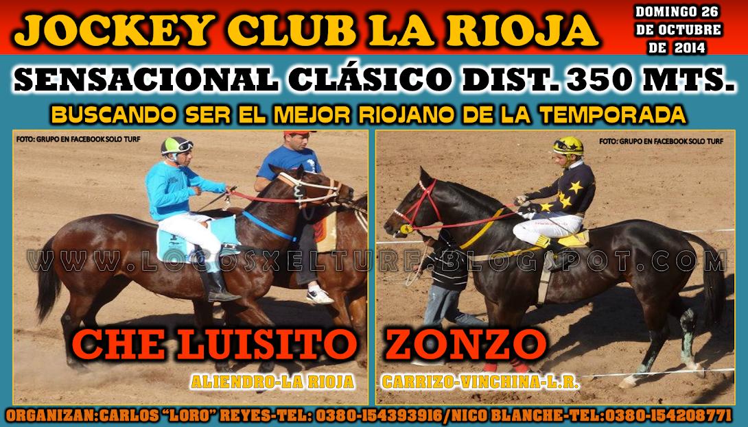 26-10-14-CLAS-HIP.LA RIOJA