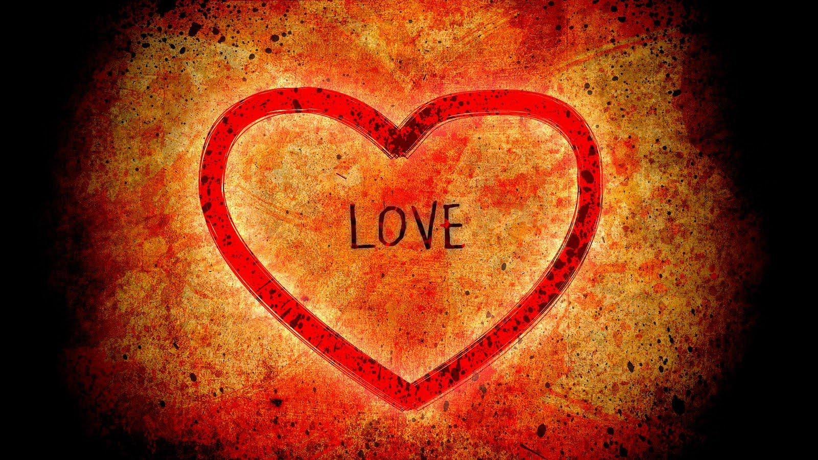 http://1.bp.blogspot.com/-6qaNdo4xes4/TZmnXz3KAUI/AAAAAAAAynM/ui68A2puDKo/s1600/Valentines-Day-9.jpg