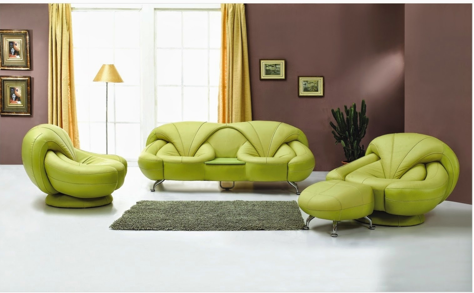 Furniture shops in kirti nagar sofa maker