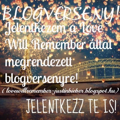 http://lovewillremember-justinbieber.blogspot.hu/p/verseny.html?showComment=1397389976456