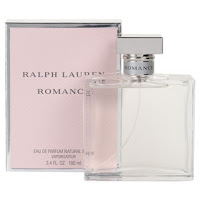 Hľadáte ideálny parfém? :)