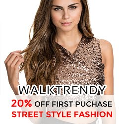 walktrendy.com