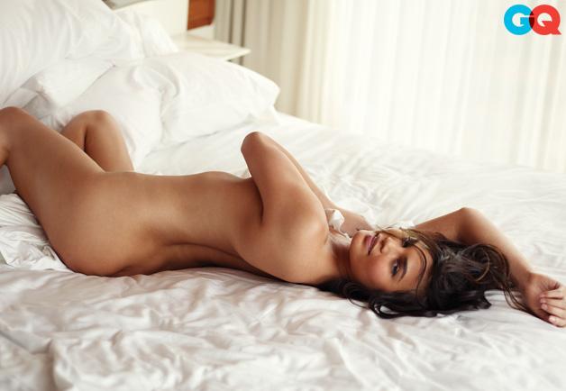 chrissy teigen nudes