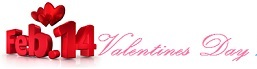 Celebrating the Day of Love - ValentineDayImages.Org