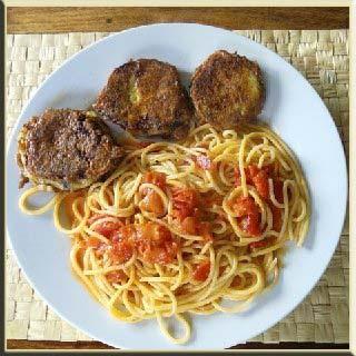 patlıcan yemekleri, patlıcan kebabı, musakka, kuru patlıcan dolması, fırında patlıcan, patlıcan musakka, patlıcan yemeği, patlıcan salatası, patlıcan dolması