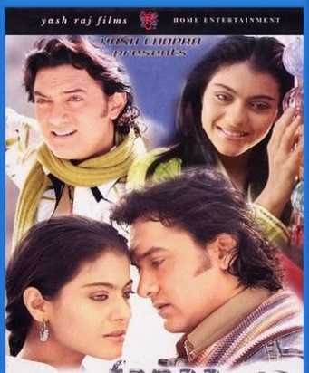 fanaa 2006 full movie watch online free hd hindi movies