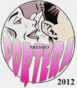 Premio Portera