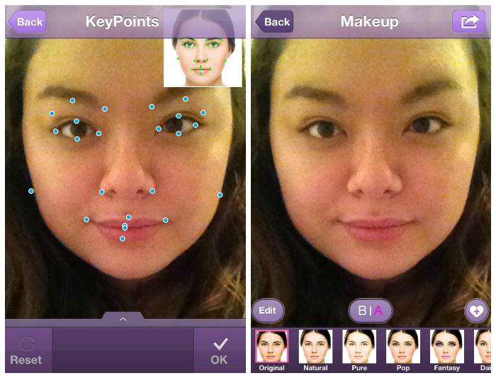 приложение фотошоп для айфона - фото 5