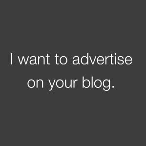 http://katumbu.blogspot.com/2012/11/Cara-memasang-iklan-berdampingan-dalam-postingan-blog.html