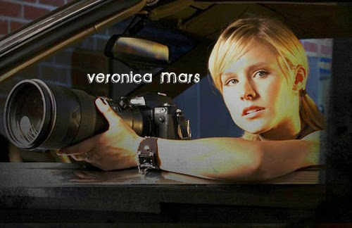 http://images1.fanpop.com/images/photos/1600000/VM-3-veronica-mars-1616155-500-324.jpg