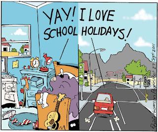 http://1.bp.blogspot.com/-6qiFQ3uVpPM/T82vDqOIxII/AAAAAAAAEBU/RflwaF0udSk/s1600/PP+349+love+school+holidays.jpg