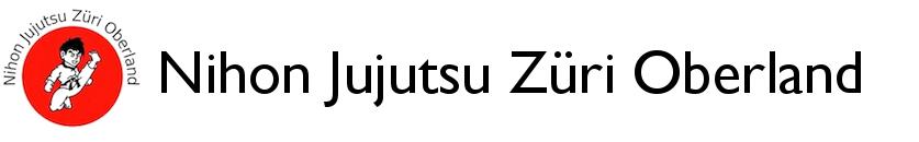 Nihon Jujutsu Züri Oberland