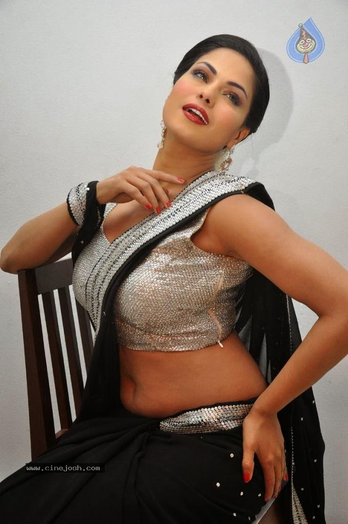Bipasha Basu: Veena Malik Pakistani SexBomb HotStils