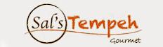 O melhor tempeh