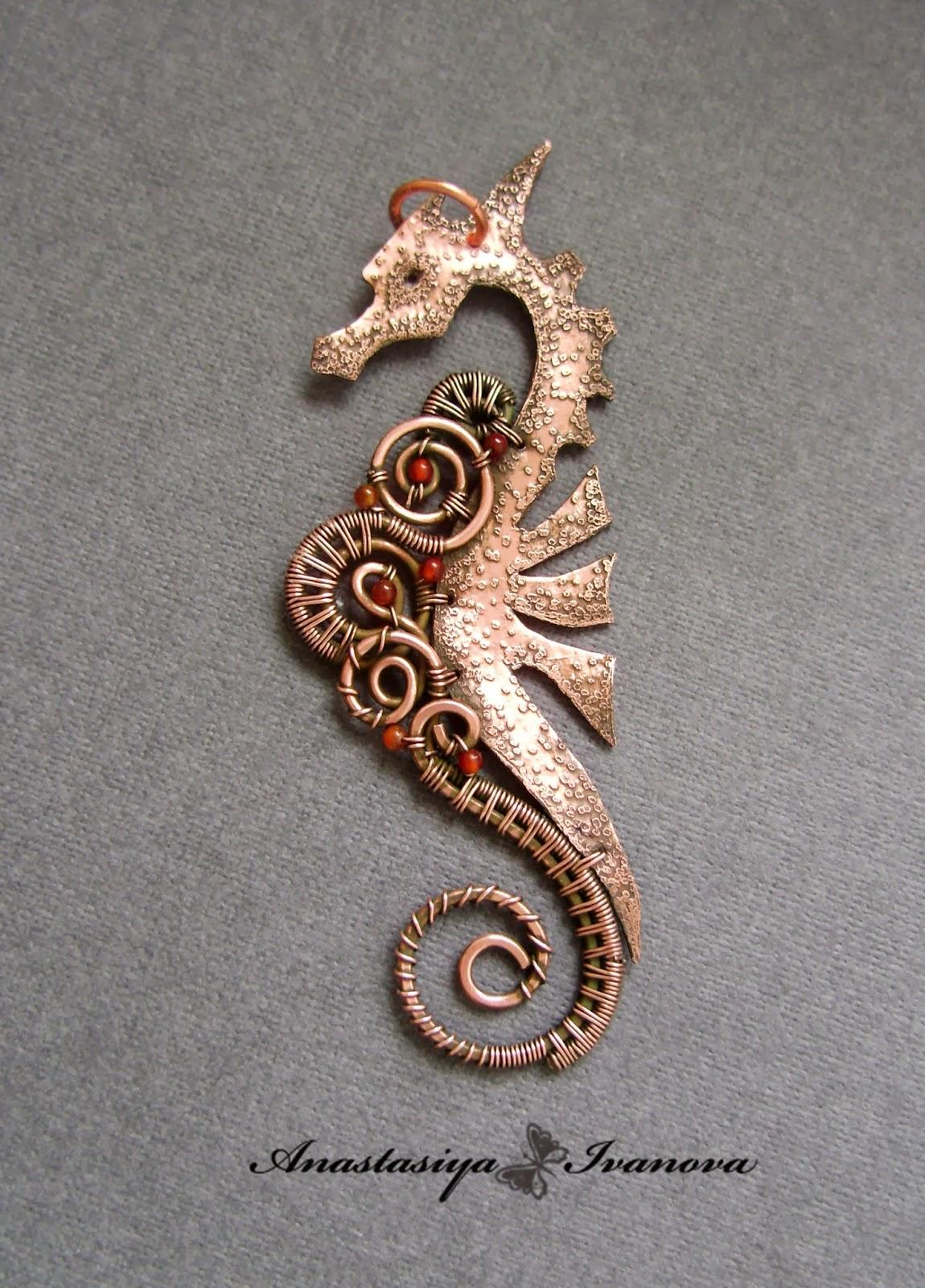 Where Do You Get Your Jewelry Inspiration ?   Beads Guru