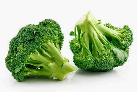 Makanan Pencegah Pengapuran Sendi