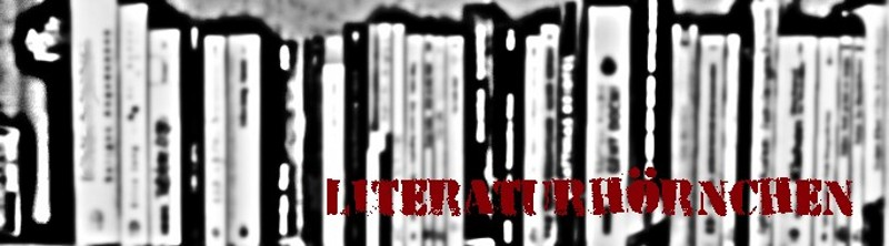 Literaturhörnchen