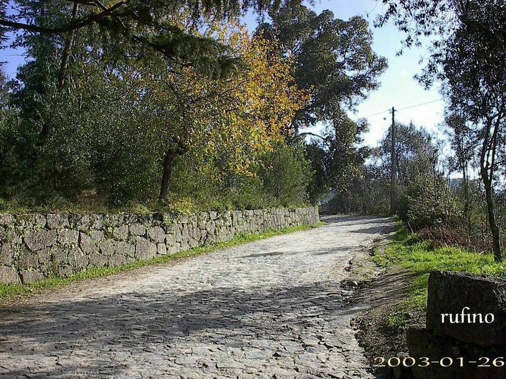 QUEIROSIANA