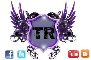 WEB Tenerife Reggaeton