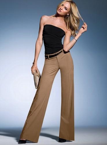 Vücut şeklinize Göre Pantolon Tercihleriniz Nasıl Olmalı çiğdem