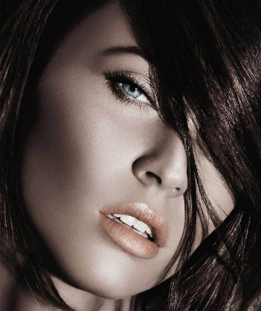 megan-fox-giorgio-armani-beauty-ad-campaign-6