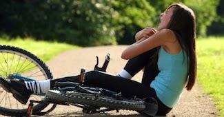 les 8 principaux causes des douleurs du genou rem 233 dier et d 233 barrassez vous des douleurs