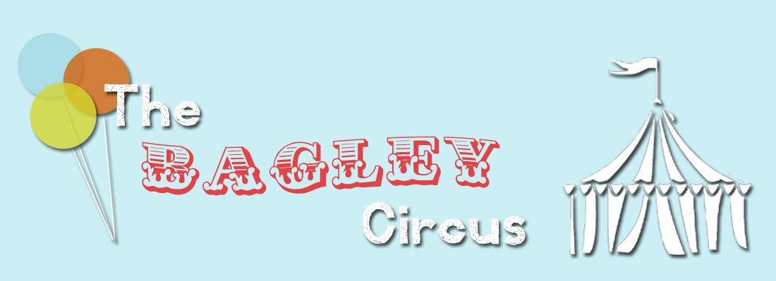 The Bagley Circus
