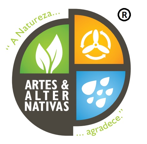 Artes & Alternativas