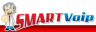 smart voip free call
