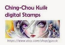 Ching-Chou Kuik digis
